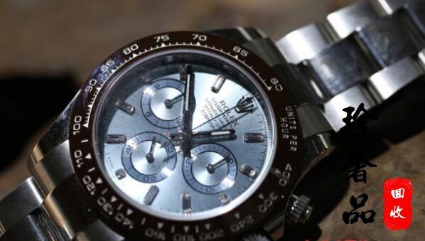 五万元在专柜可以买到劳力士哪些男士手表