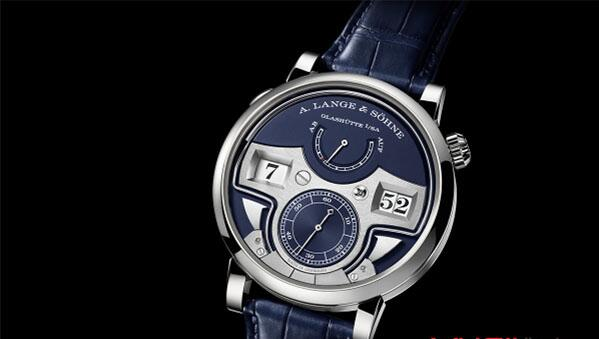介绍一下表盘像猫头鹰的手表是哪个牌子的名表?它为什么这么热门