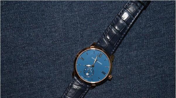 北京二手雅典鎏金腕表系列回收价格哪家店更靠谱?