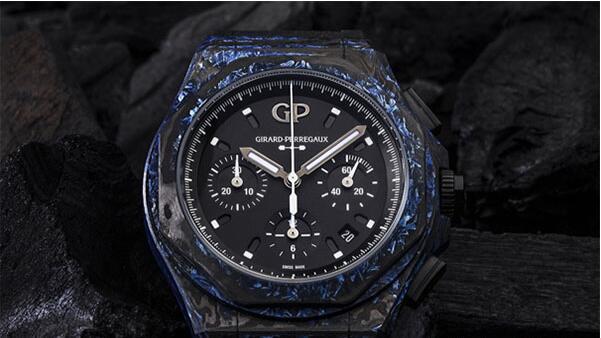 二手芝柏表手表在北京有高价回收的店铺吗?