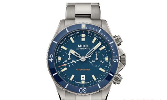 美度手表算奢侈品吗,二手回收行情能有多值钱?