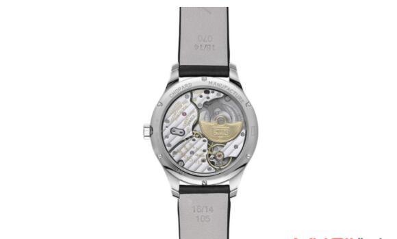 济南二手萧邦镶钻手表回收,回收价格怎么样?