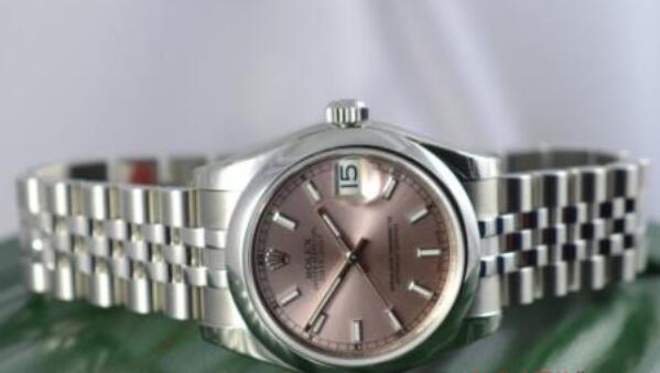 济南劳力士手表哪里有回收?劳力士腕表为何价格这么保值?