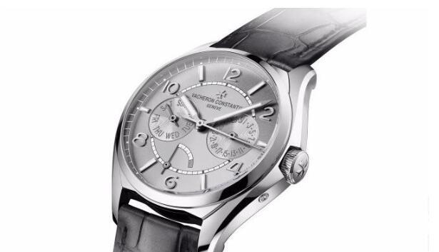 济南江诗丹顿回收一般多少钱?江诗丹顿手表保值吗?