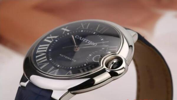济南卡地亚手表回收多少钱,哪家店铺回收正规?