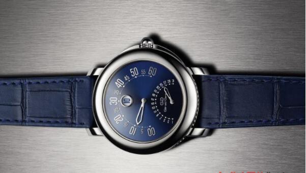 济南哪里回收二手宝格丽手表价格比较靠谱?