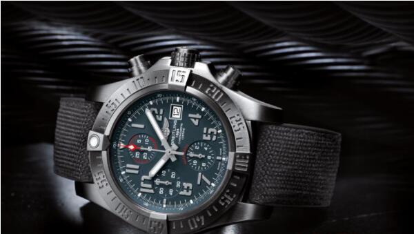 济南百年灵手表回收一般多少钱?二手行情价格如何