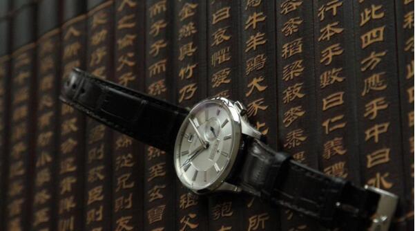 济南真力时手表回收一般多少钱?影响回收价格的因素有哪些?
