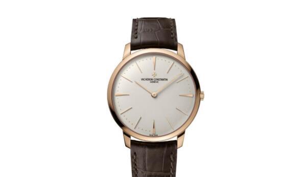 济南哪里回收二手江诗丹顿手表,名表行情价格如何