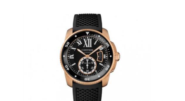 济南卡地亚手表回收一般多少钱?回收价格都注意些什么?