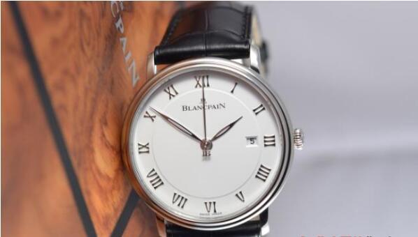 济南宝珀手表回收多少钱?哪里的奢侈品店价格高