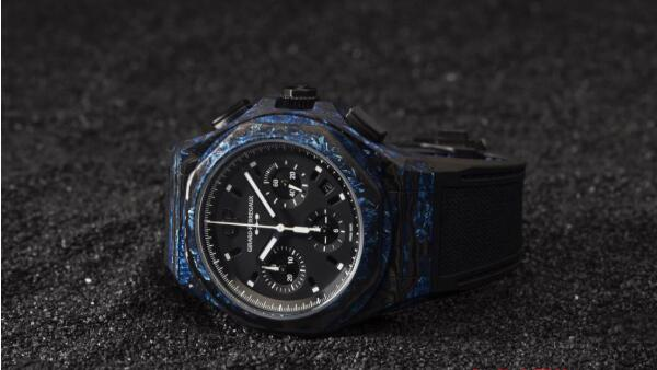 二手的芝柏手表在济南地区回收能卖多少钱?