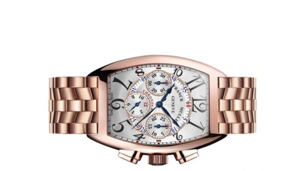 济南哪里可以回收法穆兰手表,二手回收价格大概什么折扣?