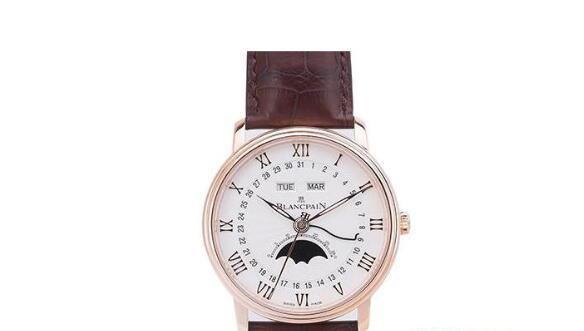 济南宝珀经典腕表回收价格,二手宝珀手表回收行情如何?