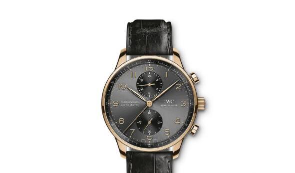 济南万国手表回收多少钱?二手价格如何!