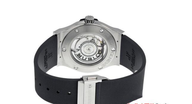 北京哪里回收二手宇舶手表?回收价格怎么样?