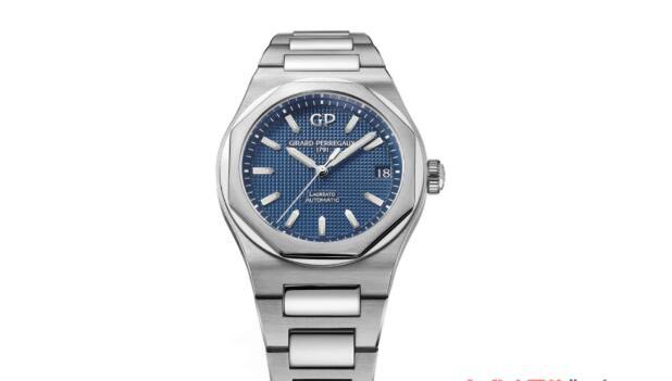 北京芝柏手表几折回收,影响价格的因素都有哪些?
