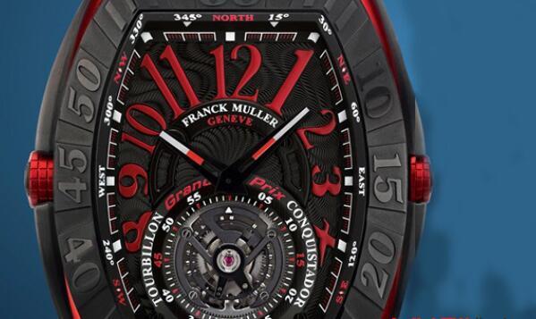 济南法穆兰手表回收多少钱?一般价格能有几折