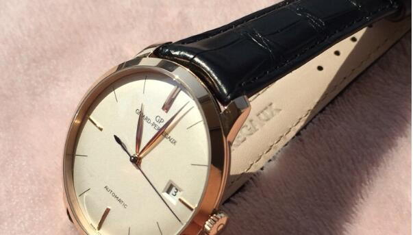 济南哪里回收二手芝柏手表?回收价格是多少钱