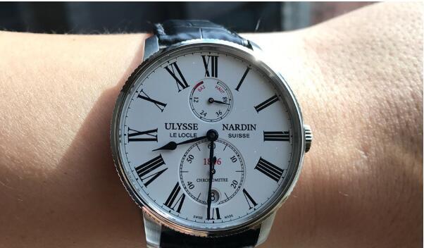 北京二手雅典手表回收多少钱?哪款名表回收价格更高