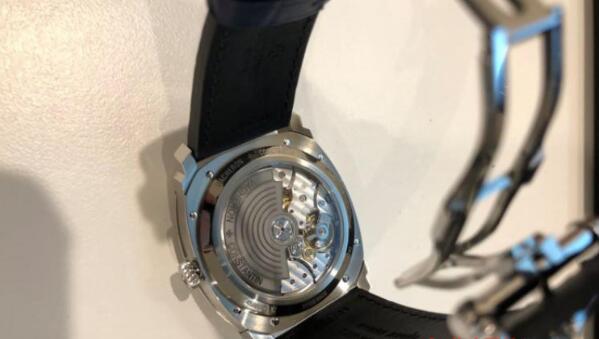 北京江诗丹顿手表几折回收,二手腕表回收行情如何