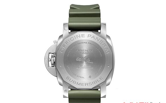 二手沛纳海手表在济南一般回收价格多少钱?