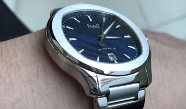 济南伯爵手表回收店铺,二手名表回收行情如何