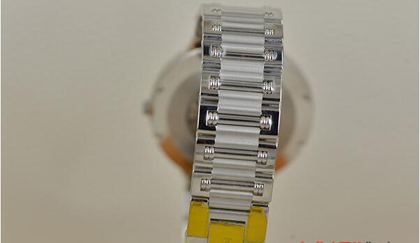 济南二手伯爵超薄手表回收价格是怎样的呢?