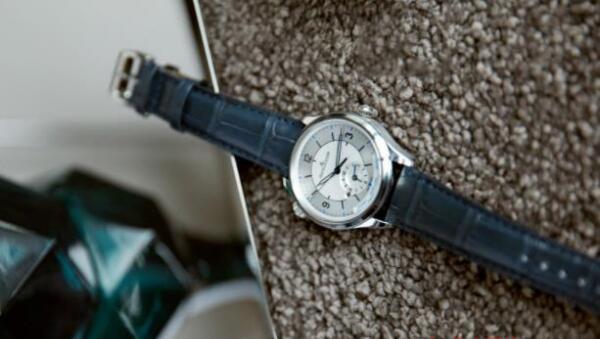 北京哪里回收二手积家手表,哪家店铺价格比较靠谱?