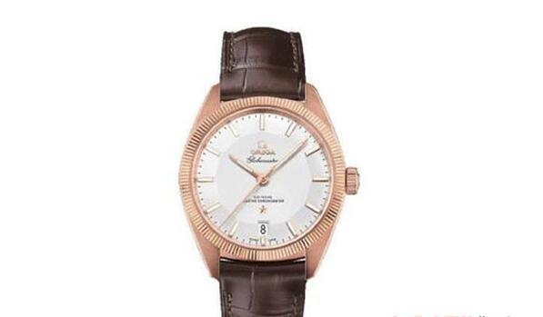济南哪里有高价回收二手欧米茄手表的店?