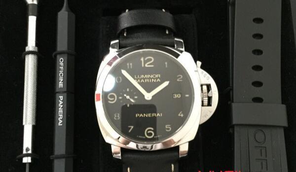 济南哪里有高价回收二手沛纳海手表的店?