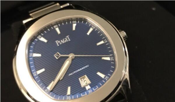 二手伯爵手表在北京回收价格能卖多少钱?