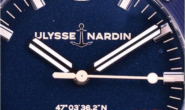 北京二手雅典潜水系列腕表回收价格怎么样?
