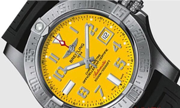 北京二手百年灵A17331101I1S2手表回收价格多少钱?