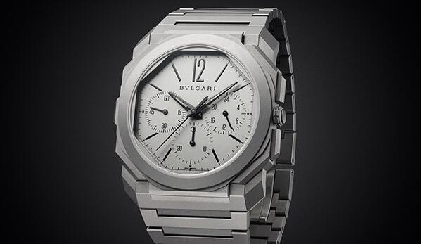 二手宝格丽手表在北京一般能够是几折回收?