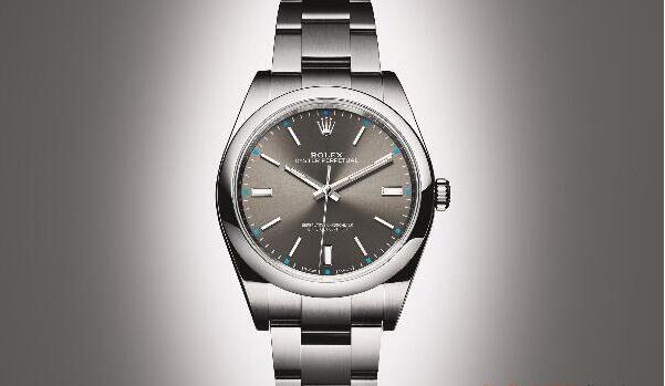 二手劳力士蚝式恒动手表在北京哪里有回收的价格高的地方?