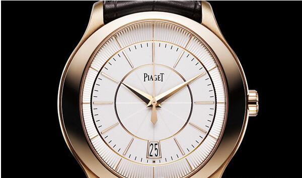 二手伯爵G0A37110手表在北京哪里有回收的?