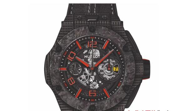 北京二手宇舶手表通常都是几折回收?