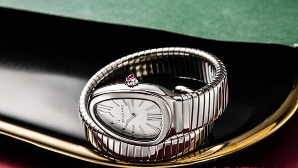 北京二手宝格丽手表回收价格一般能卖多少钱?