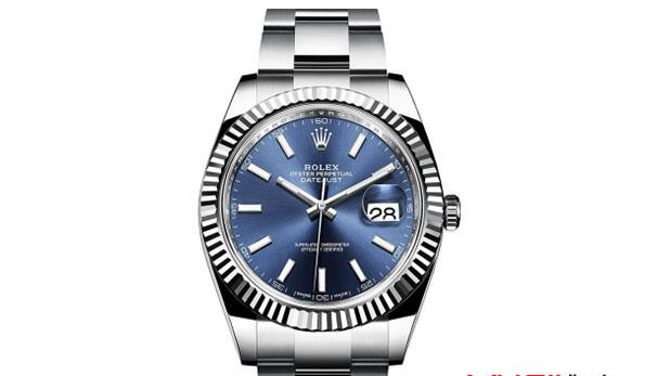济南哪里有回收二手劳力士手表价格比较高的店!