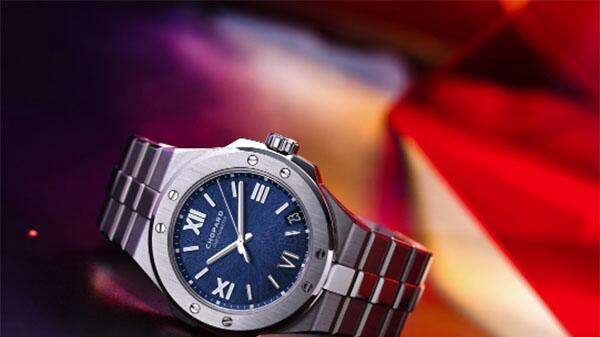 萧邦手表在济南二手名表回收中心值多少钱?