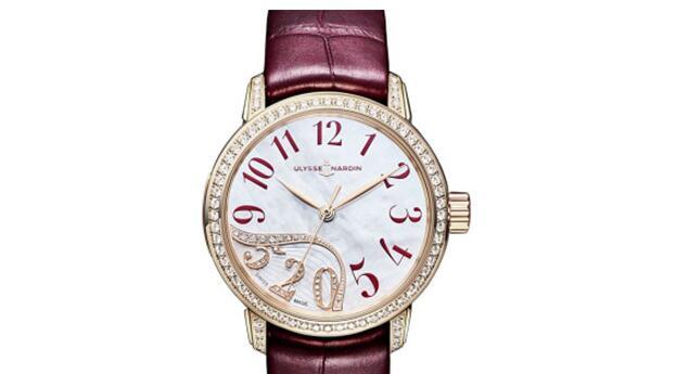 济南哪里回收二手积家手表,腕表回收真假应该如何鉴定