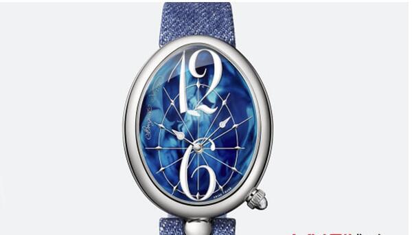 济南雅典手表几折回收呢?二手腕表回收需要什么手续