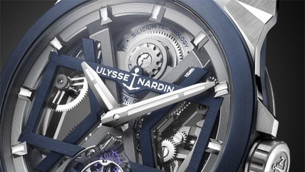 济南Blast镂空陀飞轮雅典手表回收一般多少钱
