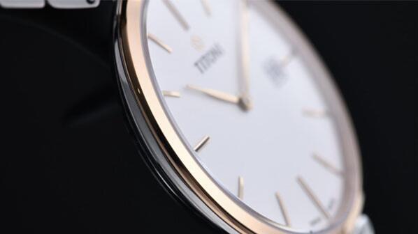 北京八几年买的梅花手表值钱吗?什么二手表可以回收?