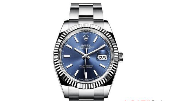 济南劳力士手表回收中心在哪,正规腕表回收店铺地址