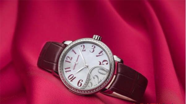 济南雅典手表哪里可以高价回收?正规店铺能收多少钱
