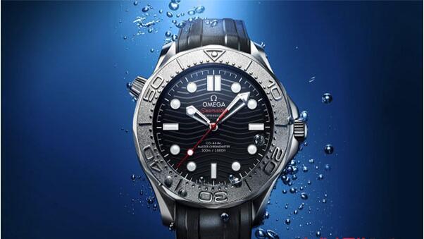 济南二手欧米茄潜水手表回收多少钱?名表回收行情如何