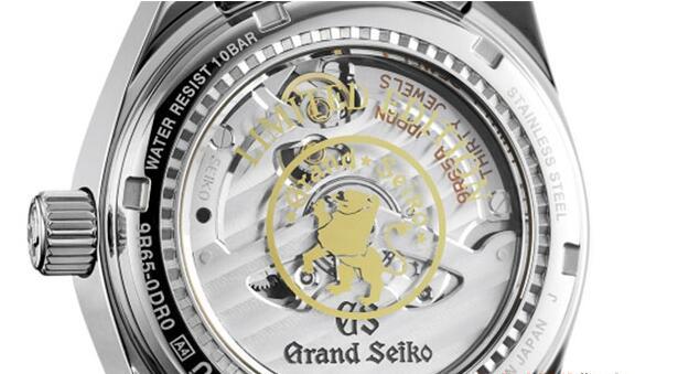 冠蓝狮手表与浪琴腕表对比哪个品牌性价比好