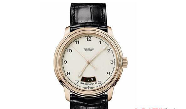 北京帕玛强尼寰宇系列二手表回收价格能有几折